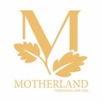 Hãng sản xuất: Motherland