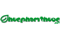 Supplement là đơn vị chuyên kinh doanh các sản phẩm thực phẩm bổ sung giúp: làm đẹp, tăng cường sức khỏe, hỗ trợ điều trị và dùng cho tập luyện...