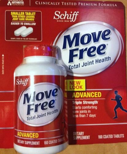 Move free hk