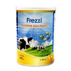 Sữa non Frezzi 9% Colostrum
