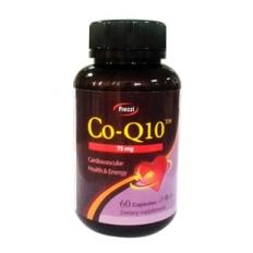 Frezzi Co-Q10