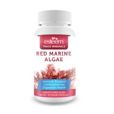 Viên tảo đỏ Esteem Red Marine Algae