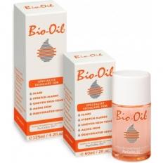 Tinh dầu Bio-Oil chống rạn da, trị vết thâm sẹo