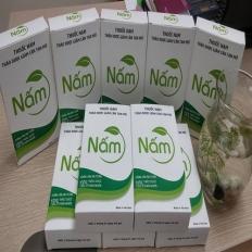 Giảm cân tan mỡ thảo dược Nấm