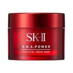 Kem dưỡng chống lão hóa SKII R.N.A Power Radical New Age