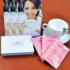 Esteem Collagen