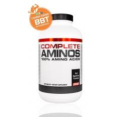 Labrada Complete Aminos