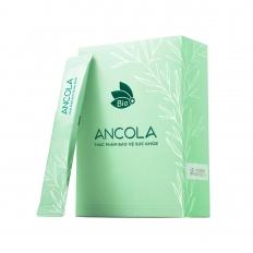 Collagen Ancola
