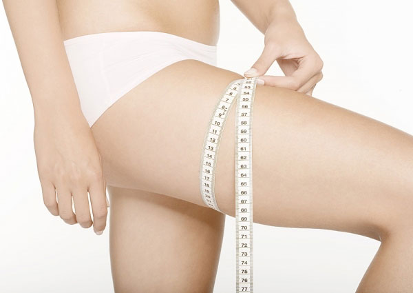 giảm cân nhanh, giảm béo bụng an toàn